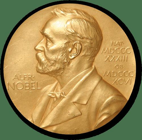 নোবেল পুরস্কার ২০১৯ মনে রাখার টেকনিক